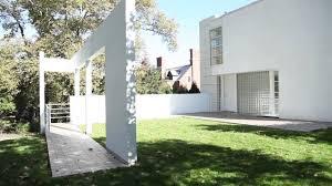 100 Richard Meier Homes Giovannitti House Pittsburgh Modern I Heart PGH