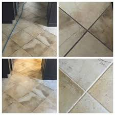 magnum power clean carpet cleaning simi valley