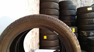 Wholesale Part Worn Tyres Delivered To You For FREE Buy Tire In China Commercial Truck Tires Whosale Low Price Factory 29575r 225 31580r225 Bus Road Warrior Steer Entry 1 By Kopach For Design A Brochure Semi Truck Tire Size 11r245 Waste Hauler Lug Drive Retread Recappers Protecting Your Commercial Tires In Hot Weather Saskatoon Ltd Opening Hours 2705 Wentz Ave Division Of Tru Development Inc Will Be Welcome To General Home Texas Used About Us Inrstate