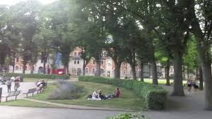 100 Karlaplan Stockholm YouTube
