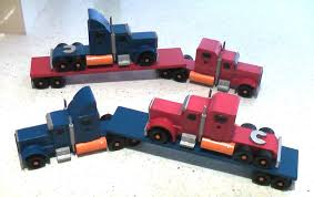 Handmade Wooden Toy Trucks, The Famous Peterbilt Truck ... Peterbilt Model Truck With Flatbed And Farmall Narrow Front Ardiafm Diecast Replica Of Pilot Travel Centers 379 Dayc Flickr Big Farm 116 367 Logging W Pup Trailer Logs Toy Newray 132 Scale Red Bull Ktm Race Team Die Cast 362 Tractor 2002 3d Model Hum3d Single Dump W Wheel Loader Diecast New Ray Straight With Grain Box Swordwsidhs Colctables Inc Sheepos Garage Cat C15 Handmade Wooden Peter Built From Small World Tomy Kids