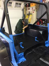 Painting The Interior Tub With Herculiner Truck Bed Liner - Export ... Truck Liner Techbraiacinfo Diy Truck Bed Liner Should You Bed Line Your Truck Using As Paint 9 Lifted Job 2 Tone Rccrawler Lovely Duplicolor Paint Job Superb Very Extreme Bullet Has Been Usedand Spray On Bedliner Als Techniques Idaho And Automotive Accsories Fashionable Along With Dualliner System Hazards Plus Sprayon Pickup Bedliners From Linex Halfords Bed Ine Landyzone Land Rover Forum Pcwizecom Truhacks