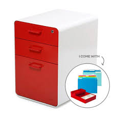 Poppin White File Cabinet by Cheap 3 Drawer File Cabinet White Find 3 Drawer File Cabinet