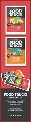 Incredible Best Food Truck Ideas Someday For Dessert Menu Trend And ... Food Trucks The Wheel Deal National Restaurant Association Mamas Kitchen On Wheels Truck Serving Cleveland Mentor And The Spread Trucks Roaming Hunger Debbi Snook Checks Out Food At Walnut Wednesday In Inspiration Behind 7 Of Coolest Roaming Streets 10 To Grab A Quick Bite Eat From Photo Gallery Nelly Belly Woodfire Pizza Catering Taco Columbus Ohio Where To Find Great Authentic Mexican Create Our Ranking This Years 101 Best America Sweons Home Facebook Jamaican Has Arrived Wichita Eagle Roxys Grilled Cheese Brick Mortar