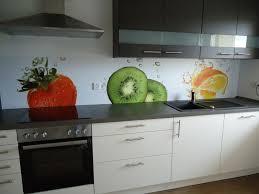 individuelle küchenrückwand für ihre küche küche haus