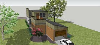 100 Container Home For Sale Modern Rooms Decor Y Shipping S
