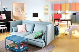 Ikea Living Room Ideas 2015 by Ikea Small Living Room View In Gallery Ikea Small Living Room
