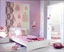 papier peint fille chambre chambre fillette papier peint fille chambre des photos merveilleux