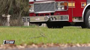 100 Two Men And A Truck Jacksonville Fl City Of Hands Over Wrong Fire Truck