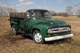Autoliterate: 1955 Mercury M-350 And Other One-ton Pickups For Sale 1966 Chevrolet C30 Eton Dually Dumpbed Truck Item 5472 Trucks Best Quality New And Used Trucks For Sale Here At Approved Auto Cadian Tonner 1947 Ford Oneton Truck Eastern Surplus 1984 Chevy Short Bed 1 Ton 4x4 Lifted Lift Gmc Monster Mud 1936 12 Ton Semi Youtube Advance Design Wikipedia East Texas Diesel My Project A Teeny Tiny Nissan The 4w73 Teambhp Bm Sales Used Dealership In Surrey Bc V4n 1b2 2 Verses Comparing Class 3 To 6 North Dakota Survivor 1946 One