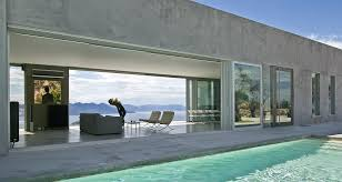 10 ft wide garage door enchanting 10 ft garage door idea high opener best trim ideas on