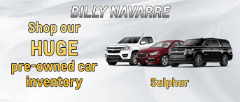 Billy Navarre Chevrolet Of Sulphur, LA - New & Used Car Dealership Used Toyota Trucks For Sale In Lake Charles Best Truck Resource Rolls Royceantigue Classic Carwedding Transportation Baton Rouge Hixson Has It New Mazda Lincoln Ford Bmw Dealership In Cheap Cars For La 1920 Car Reviews Craigslist Monroe Louisiana And Chevy Slave Whitecap Chevrolet Buick Gmc Wabasca Lexus La Autocom Incridible Have Aeacaaa On Motel 6 On The Bayou Hotel 64 Certified Pre