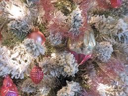 10 Ft Christmas Tree by 2017 Christmas In Lecompton Nov 1st U2013 Jan 1st Lecompton Kansas