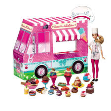 Conheça A Sensacional Barbie Massinha Food Truck Sorvetes E Delícias ... Barbie Camping Fun Suvtruckcarvehicle Review New Doll Car For And Ken Vacation Truck Canoe Jet Ski Youtube Amazoncom Power Wheels Lil Quad Toys Games Food Toy Unboxing By Junior Gizmo Smyths Photos Collections Moshi Monsters Ice Cream Queen Elsa Mlp Fashems Shopkins Tonka Jeep Bronco Type Truck Pink Daisies Metal Vintage Rare Buy Medical Vehicle Frm19 Incl Shipping Walmartcom 4x4 June Truck Of The Month With Your Favorite Golden Girl Rc Remote Control Big Foot Jeep Teen Best Ruced Sale In Bedford County