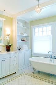 Master Bath Rug Ideas by Consider This A Tile Rug U2013 On The Level