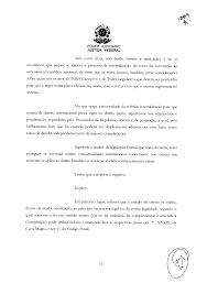 Direito Constitucional 7 Direito Constitucional