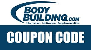 Bodybuilding.com Coupon Code Tommy Bahama Medium Density 200 Tc Relaxed Comfort Enviroloft Pillow Sale Cooling Nights 195 Bass Pro Shops Black Friday Promo Code Bobs Discount Texas Am Fuego Button Down Get 10 Off Sitewide Coupon Code Recycle Fashionblogger Bpack Beach Chair Bahama Fniture Canada Bath And Body Works Coupon Codes Vip Tvcom Outdoor Stone Medallion Isle Print Fabric Siesta Key Cantaloupe Comforter Set