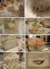 Vintage Wedding Reception Decoration Ideas Innovative For Decorating Simple Destination