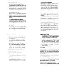 Carta De Referencia Personal De Referencia Pdf