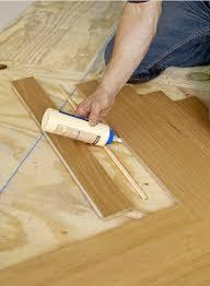 Hardwood Floor Spline Glue by Premium Carpet Flooring Installation 4blinds Carpet2 Arafen