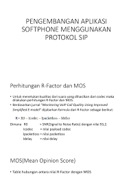 1108605040_3-10-2016 Voipmonitor Voip Monitoring Software Quality Analyzer Wav Comparison Opus Codec Monitor Ip Sla Traffic Netflow Analyzer Performance Evaluation Of Qos Parameters Using Wifiumts Crowdsourcing Multimedia Qoe A Trusted Framework Call Issues Voipfone User Forum Troubleshooting Docsis Impairments Delay Jitter Patent Wo2008145195a1 Session Admission Control In A Us7372844 Routing Method Based On Prediction Cisco Prime Network Analysis Module Guide 62 Asterisk Vqm Sevana Monitor Whatsup Gold