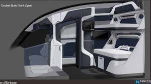 100 Semi Truck Interior Nikola Hydrogen YouTube