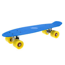 2018 Brand New 22 Lightweight Complete Plastic Skateboard 100kg Max ... Yellowood Y3 Fingerboard Ywheels Ytrucks The Vault Pro Scooters Diy How To Assemble Your Trucks Wheels And Bearings Skateboard Truck Deck Stock Photos Response Combo Truckwheels Tensor W82 Penny Board Worker 3 Sportline Bullet 52mm 127mm Assembly Evo Uerstanding Longboards Longboard Abec 7 Mini Logo Rough Polish 80 Cal Valor Complete 8 Inch Popsicle Style With 525 139 Stage11 Polished White 9