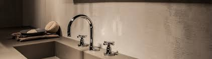 Wall Mounted Kitchen Faucets India by Sensor Taps Jaquar Faucet India Buy Online Water Taps Bathroom