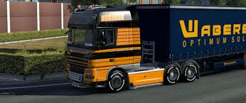 Mod Updated To V2.0 - Compatible With 1.14.X Only (older Version ... Truck Driver Fuel Economy Tips The Ultimate Guide Bespoke Rigid Sideskirts Aerodyne 2 New Scanias For Collins Transport Street Scene Chevy Silverado 082013 Side Skirts Semi With Bicycle Guard Protection On 401 Toronto Mod Updated To V20 Compatible 114x Only Older Version 3d Carbon Fusion Skirt Passengers 1314 023 692034 Scs Softwares Blog Mighty Griffin Skirt Side Bar Special Right Daf Xf 106 Euro 6 Bmw M2 F87 62018 Vz4 Fiber Splitters Vz100587 Trailer