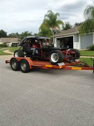 Stock Cars & Modified The Worst Cars And Trucks We Drove In 2016 Craigslist Kokomo Indiana Used Ford Chevy And Dodge For Sale 10 Pickup You Can Buy For Summerjob Cash Roadkill By Owner Little Rock Arkansas By Private Pics Drivins 20 New Photo Charlotte Nc Search All Towns Cities Crain Is The Hyundai Dealer North Jacksonville Ar Jonesboro Ark Local Cherokee Casino Options