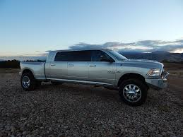MEGA X 2 6 Door Dodge 6 Door Ford 6 Door Chev 6 Door Mega Cab Six ... 2017 Chevy Silverado 1500 For Sale In Watrous Sk 6 Door Chevrolet Suburban Youtube Six Cversions Stretch My Truck The Pickup War Is On 2018 Ford And Ram Trucks All Mega X 2 When Big Not Big Enough 2011 Gallery Monroe Equipment Chevy Truck Classic Door Chrome Line Stick Manual Suv Oldie Topic Chevygmc Coolness 12 Dodge Mega Cab
