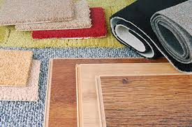Types Of Flooring Materials by What Does A Flooring Company Do