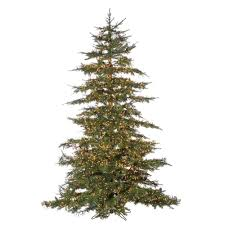 Bethlehem Lights Christmas Trees Troubleshooting by Remote Control Artificial Christmas Trees Christmas Trees