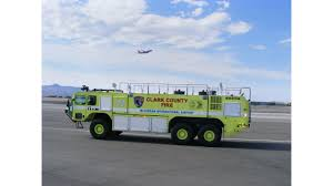 Oshkosh Striker Number 1,000 Delivered To McCarran International ... Silverstatespecialtiescom Reference Section Freightlinerokosh 6x6 Taco Trucks Form Wall At Trumps Vegas Hotel Nbc Connecticut 2013 Intertional Durastar Las Fire Rescue Paramedics Selfdriving Bus Crashes In First Hour Of Service Up Close 2018 Lt Test Drive Fleet Owner The New Hx Series Youtube Stations Shot This Old Vid Yellow Work Truck Near Harvester Classics For Sale On Autotrader In Nevada Latino Groups Are Fding The Voters Data Cant Wired Walloftacos Protest And Surround Trump Tower La Border 12283 Rojas Dr El Paso Tx 79936 Ypcom