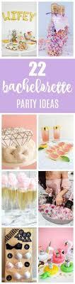 304 best Engagement Party Ideas images on Pinterest