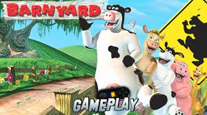 Barnyard PC Gameplay - YouTube All Dark Side Of The Show Innocent Enjoy It The Real Story Lets Play Dora Explorer Bnyard Buddies Part 1 Ps1 Youtube Back At Cowman Uddered Avenger Dvd Amazoncouk Ts Shure Animals Jumbo Floor Puzzle Farm Super Puzzles For Kids Android Apps On Google Movie Wallpapers Wallpapersin4knet 2006 Full Hindi Dual Audio Bluray Hd Movieapes Free Boogie Slot Online Amaya Casino Slots Coversboxsk High Quality Blueray Triple