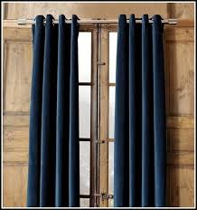 Ikea Sanela Curtains Dark Turquoise by Latest Navy Blue Curtains Ikea Decorating With Bollolvon Blackout