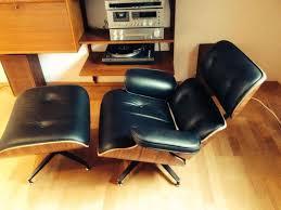 Pk22 Chair Second Hand by 54 Best Sitzmöglichkeiten Images On Pinterest Lounges Bauhaus
