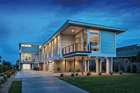 100 Modern Beach Home Living The Surf Gallery House Inspired By Marvin