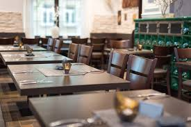 der kleine grieche griechisches restaurant in bamberg