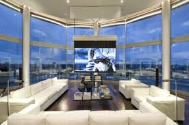 100 Penthouse In London Stunning By River Thames In UltraLinx