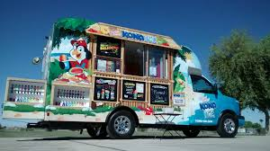 Kona Ice | Food Truck Feeds Sprinter Shaved Ice Truck Cream For Sale In West Virginia Branding Your Water Or And Crush For Truck Drivers On Siberias Ice Highways Climate Change Is Pve Design Trucks Rocky Point Insurance Kona Ready Business Meridian An Cream At The Sound Of Music Festival Spencer Smith Yankee Trace Ritas Italian Nashville A Bitter Feud Is Becoming A Feature Film Eater