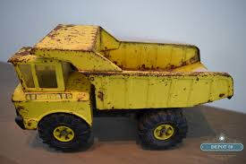 Tonka Mighty Dump Truck XMB 975 Vintage 70s * Depot59 Other Radio Control Tonka Toughest Mighty Dump Truck Was Listed 12v Electric Ride Cstruction Vehicle For Xmb975 Real Wood Rf1tmdt Ford F750 Tinadhcom Dynacrafts A Mighty Truck Indeed Boston Herald Replica Packaging Motorcycle How To And Repair Commercial Insurance Companies Or Used 2 Ton Trucks As Motorized Fire Rescue Toys R Us Canada Classic Steel Toy Amazoncom Games Vintage Diesel