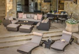 Best Outdoor Patio Furniture Covers by Patio U0026 Pergola Best Used Patio Furniture 65 About Remodel Home