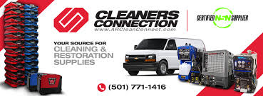 Cleaner's Connection | The Best Place To Buy Carpet Cleaning And ...