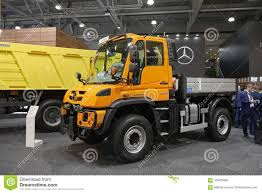 MOSCOW, SEP, 5, 2017: View On New Service Truck Mercedes-Benz Unimog ... Service Trucks Relic Sign Company Custom Tank Truck Part Distributor Services Inc 2006 Ford F650 Mechanic For Sale 7117 Miles Modern Heavy Cstruction Ready Work Lovely Dodge Easyposters Services Farm Cool Photo Image Gallery Beds Installation Dajwood Tire Otr Stellar Industries Dynamic Generator
