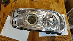 Peterbilt 388/389/567 Bi-Xenon Projector Headlight Upgrade 62017 Chevy Silverado Trucks Factory Hid Headlights Led Lights For Cars Headlights Price Best Truck Resource 234562017fordf23f450truck Dodge Ram Xb Led Fog From Morimoto 02014 Ford Edge Drl Bixenon Projector The Burb 2007 2500 Suburban 8lug Hd Magazine Starr Usa Ck Pickup 881998 Starr Vs Light Your Youtube Sierra Spec Elite System 2002 2006 9007 Headlight Kit Install Writeup Diy Fire Apparatus Ems Seal Beam Brheadlightscom Vs Which Is Brighter Powerful Long Lasting