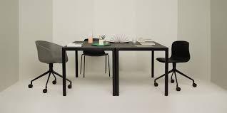 chaises fauteuil des chaises et des fauteuils de bureau aussi esthétiques que