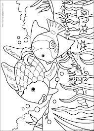 25 Unique Coloring Book Pages Ideas On Pinterest