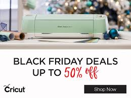 Black Friday Craft Sales 2019 | Cyber Monday Craft Sales & Deals Gbc Group Discount Codes 10 Hobby Lobby Teacher Tips Paint Supply Coupon Dick Blick Galesburg Liquid Leggings Winebuyercom Mission Escape Exeter Code Psu Student Blick Art Materials Untitled Dick Tumblr Posts Tumbralcom Best Black Friday Deals For Designers And Artists 2019 Waterworld Ncord Coupons 4th Of July Used Car Sstack Att Go Phone Refil